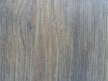 Chestnut wood texture. Foreground of chestnut wood texture royalty free stock photos