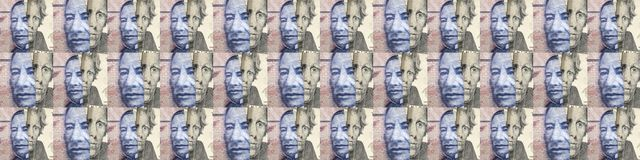 Foreign Money Stock Photos