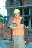 Foreman Stock Images