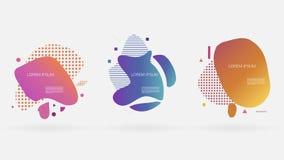 foremność Lekki tło Wektorowy modny tło Purpury farby pluśnięcie alternatywy com colldet10709 colldet10711 projektuje dreamstime  ilustracji
