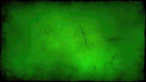 Forest Green Textured tło obraz stock