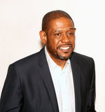 Forest Whitaker Stock Photos