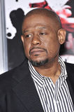 Forest Whitaker Royalty Free Stock Photo