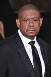 Forest Whitaker Royalty Free Stock Photos