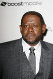Forest Whitaker Immagini Stock