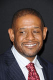 Forest Whitaker arkivfoton