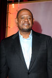 Forest Whitaker Royalty Free Stock Images
