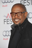 Forest Whitaker Stock Photography