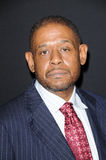 Forest Whitaker Royalty Free Stock Image
