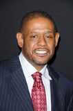 Forest Whitaker Royalty Free Stock Photography