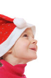 foretaste рождества стоковое фото