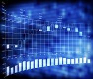 forex κεριών εμπόριο της Ιαπωνί&alp διανυσματική απεικόνιση