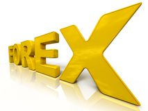 Forex Stock Photo