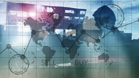 Optimizing business company structure of forex traders