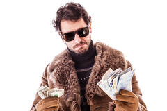 Forex Royalty Free Stock Photo