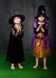 Forgiveness Royalty Free Stock Photography