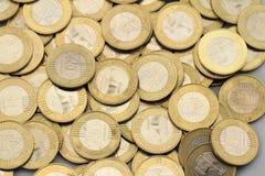 Forint hongroise Images stock