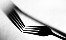 Fork Stock Photos