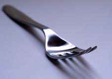 Fork Fotos de archivo libres de regalías