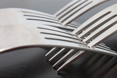 Free Forks Stock Photos - 22460453