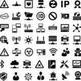 Form-Netz Lizenzfreie Stockfotografie
