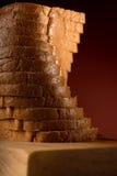 Formação do pão Fotografia de Stock Royalty Free