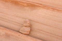 Formações do Sandstone encontradas ao longo da borda da estrada Imagens de Stock
