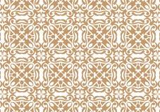 Forma desenhada mão da textura Imagem de Stock Royalty Free
