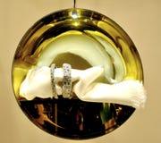 Forma italiana 2012 Imagens de Stock Royalty Free
