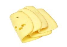 formaggio Fotografia Stock