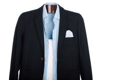 Formal clothing Stock Photos