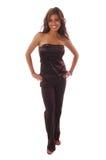 Formal Fashion Woman 4 stock photos