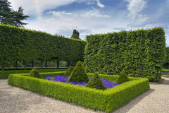 Free Formal Gardens Stock Photos - 41726843