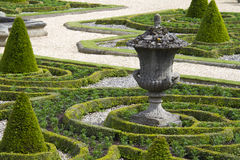 Free Formal Gardens Royalty Free Stock Image - 41732006