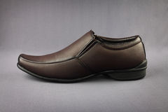 Formal Shoes Stock Photos