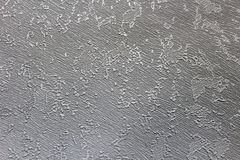 Formalnie tło na ścianie zdjęcie royalty free