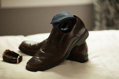 Formalwear стоковые фото
