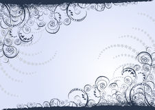 Formas Imagem de Stock Royalty Free
