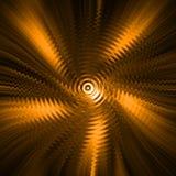 Formas abstractas especiales Imagenes de archivo