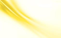 Formas coloridas, fundo abstrato ou textura Foto de Stock