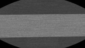 Formas del malfuncionamiento del fondo que destellan abstracto ilustración del vector