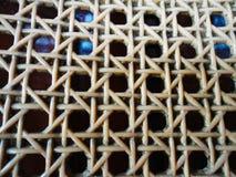 formas do hexágono imagem de stock