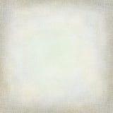 Format för fyrkant för bakgrund för Grungetappning gammalt pappers- royaltyfria bilder