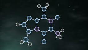 Formation Of Molecule
