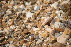 Formations en pierre photographie stock