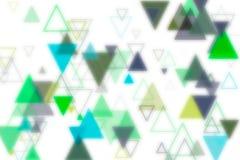 Forme abstraite, pour la page Web, le papier peint ou la conception graphique Modèle, bulle, peinture, blanc et calibre illustration stock