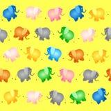 Forme décorative pour des enfants illustration de vecteur