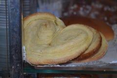 Forme de coeur Image libre de droits