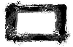 Forme de vecteur Photos libres de droits