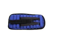 forme physique de matériel de barbell Photos stock